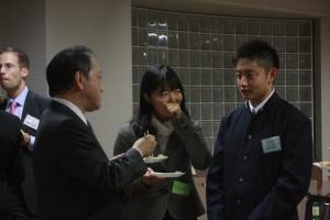 Prof Yamada - Shida kun