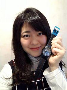 Swatchfoto,Tashiro