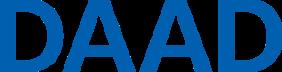 daad_logo_blue_rgb