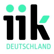 IIKDeutschland_Logo_CMYK