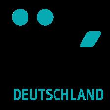 IIKDeutschland_Logo_RGB