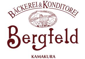 Bergfeld_logo